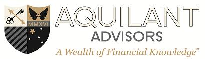 Aquilant Advisors